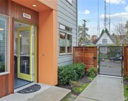 1624 22nd Ave, Seattle image