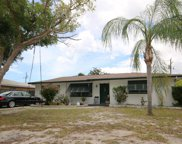 2082 S Druid Circle, Clearwater image