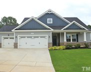 205 Logans Manor Drive, Holly Springs image