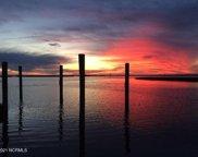 10546 Old Coast Guard Road, Emerald Isle image
