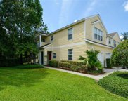 6423 Rosefinch Court Unit 101, Lakewood Ranch image
