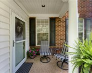 3422 Misty Dawn Court, South Central 2 Virginia Beach image