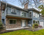 284 Montroyal Boulevard, North Vancouver image