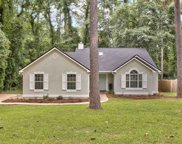 1678 Copperfield, Tallahassee image