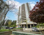 9633 Manchester Drive Unit 1208, Burnaby image