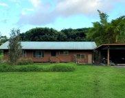 96-1048 CENTER RD, Big Island image