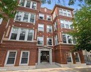 3514 W Leland Avenue Unit #1, Chicago image