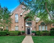 1025 Basilwood Drive, Coppell image