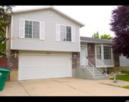1235 Springshire Dr, Murray image