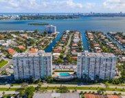 2150 Sans Souci Blvd Unit #C702, North Miami image