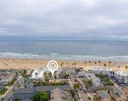 124     Ocean View Avenue, Pismo Beach image