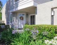 321     Deerfield Avenue   11, Irvine image