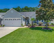 1468 Sedgefield Dr., Murrells Inlet image