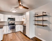 645 South Alton Way Unit 11C, Denver image