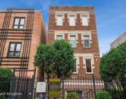 2235 W Lawrence Avenue Unit #1, Chicago image