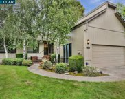 3189 Hambletonian Ln., Walnut Creek image