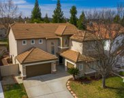 9184  Pinto Canyon Way, Roseville image
