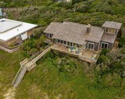 115 Pinewood Circle, Pine Knoll Shores image