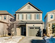 42 Windwood Grove Sw, Airdrie image
