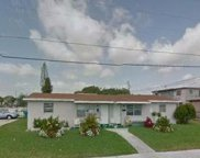 1203 NW 4th Street Unit #1 And 2, Boynton Beach image