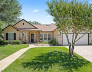 221 Dove Hollow Trl, Georgetown image