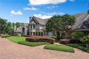 9912 Lake Louise Drive, Windermere image