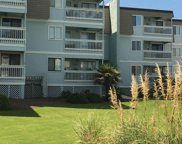 301 Commerce Way Road E Unit #238, Atlantic Beach image
