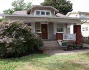621 S Runnymeade Avenue, Evansville image