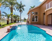 2361 Sw 129th Ave, Miramar image