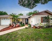 6814 Dover Court, Tampa image