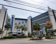 7100 N Ocean Blvd. Unit 224, Myrtle Beach image