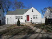 568 W 7TH AVE, Roselle Boro image