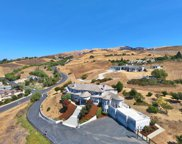 1220 Country Club Drive, Milpitas image