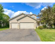 21318 Foxtail Lane, Rogers image