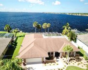 2286 SE 28th ST, Cape Coral image