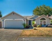 4920 Enetai Avenue NE, Tacoma image