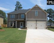 635 Angel Oak Lane, Columbia image