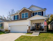 112 Tower Dr., Nicholasville image