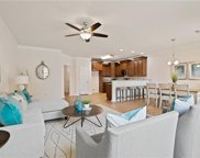 408 Tanners Green Court, South Chesapeake image