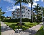 455 Australian Avenue Unit #3b, Palm Beach image