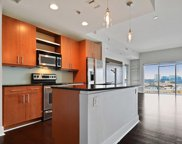 4561 Olde Perimeter Way Unit 1108, Atlanta image