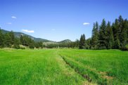 2067 Evans Ranch Road, Evergreen image