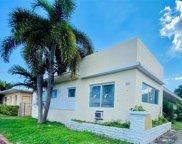 820 85th St, Miami Beach image