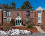 109 English Village Road Unit #202, Manchester, New Hampshire image
