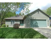 5609 Fairway Drive NW, Rochester image