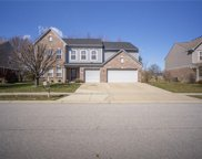 5820 Kenwood  Way, Plainfield image