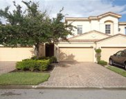 3836 Cherrybrook LOOP, Fort Myers image
