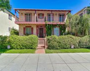 9969 Durant Drive, Beverly Hills image