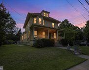 143 Woodlawn Ave  Avenue, Collingswood image