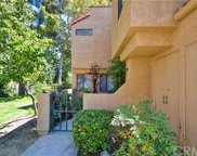 2950 Malaga Circle Unit #C, Diamond Bar image